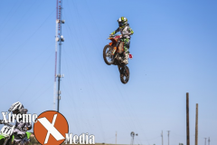 Bowers MX Photos
