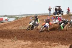 Bowers Motocross Texas-10