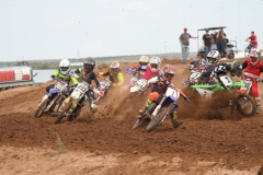 Bowers Motocross Texas-11