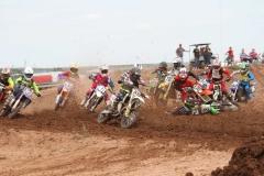 Bowers Motocross Texas-12