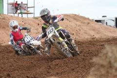 Bowers Motocross Texas-13