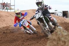 Bowers Motocross Texas-14