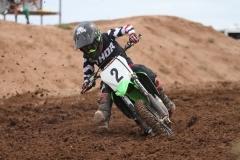 Bowers Motocross Texas-15
