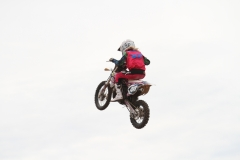 Bowers Motocross Texas-16