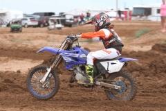 Bowers Motocross Texas-17