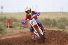 Bowers Motocross Texas-18