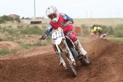 Bowers Motocross Texas-19