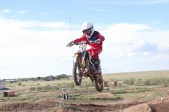 Bowers Motocross Texas-39