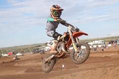 Bowers Motocross Texas-40