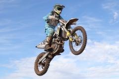 Bowers Motocross Texas-42