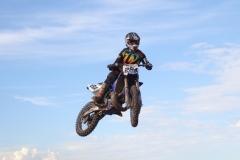 Bowers Motocross Texas-43