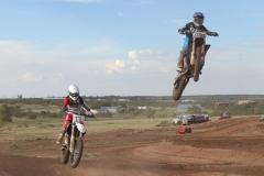Bowers Motocross Texas-47