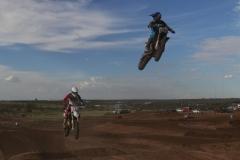 Bowers Motocross Texas-48