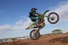 Bowers Motocross Texas-49