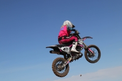 Bowers Motocross Texas-5