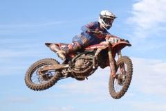 Bowers Motocross Texas-50