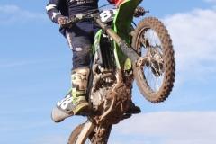 Bowers Motocross Texas-52