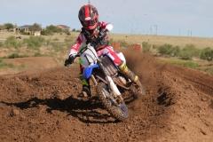 Bowers Motocross Texas