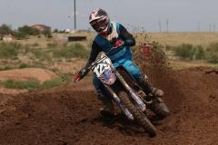 Bowers Motocross Texas-20