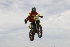 Bowers Motocross Texas-22