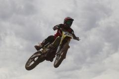 Bowers Motocross Texas-23