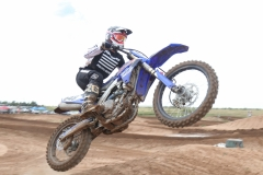 Bowers Motocross Texas-26
