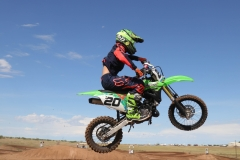 Bowers Motocross Texas-3