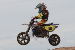 Bowers Motocross Texas-30