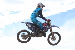 Bowers Motocross Texas-33