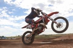 Bowers Motocross Texas-34