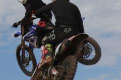 Bowers Motocross Texas-35