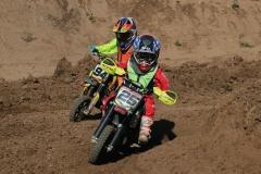 Bowers Motocross Texas-38