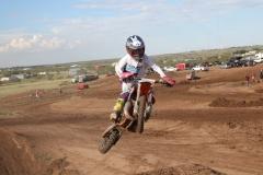 Bowers Motocross Texas-41