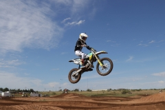 Bowers Motocross Texas-6