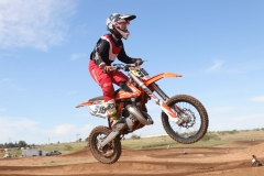 Bowers Motocross Texas-8